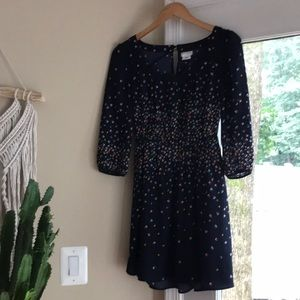 Urban Outfitters Dress Size S